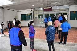 馬祖人口分布不均  中央同意縣府彈性調度口罩