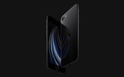 鎖定小資族!史上最超值 新iPhone SE明日正式開賣