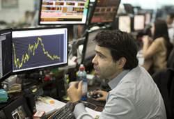 紐約油期彈升近20% 美股開盤道瓊小漲百點