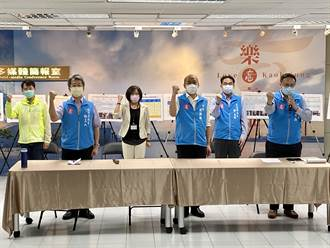 24名官兵仍拒疫調 韓國瑜:逾期就開罰