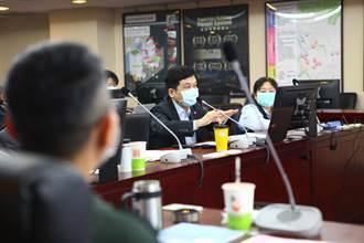 社子島開發案細部計畫再闖關 都發局長贊成開發