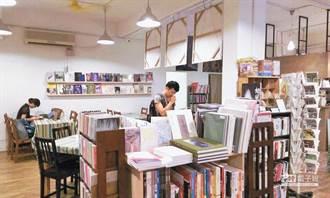 圖書免營業稅 明年正式上路