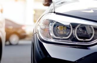 鼓勵電動車發展!陸延長新能源車補貼到2022年底