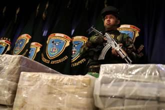 疫情造成經濟不景氣 連毒品業都蕭條