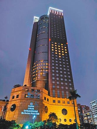 台北、台南遠東飯店 推醫護人員回饋專案