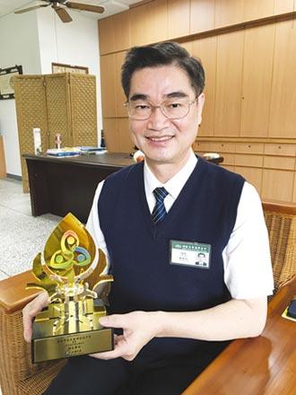 臺南慈中學測、繁星 創歷年佳績