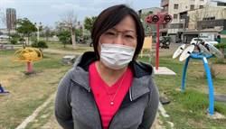 氣爆二審 劉世芳:吳敦義任高雄市長時 負責的工程施作