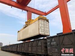 南京至上海蘆潮港貨運 正常通運