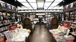 誠品信義店接棒敦南 24小時書店五月底試營運