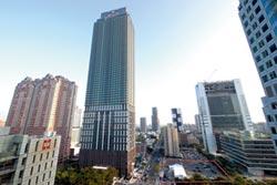 蔡天贊亞灣精華地 68億標售