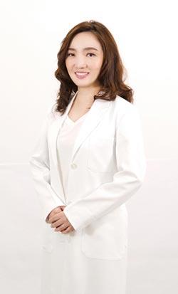 安納爵益生菌 守護腸道健康