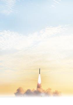 東北亞競逐 美日4技術合作抗中