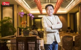 為何登報13億賣店面?東區餐廳老總痛心告白