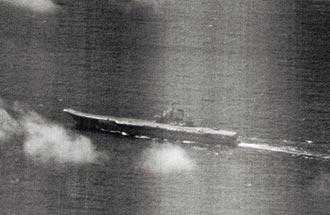 近海殺手 陸鷹擊-12B懾美軍
