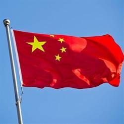 香港侮辱國旗案被告獲刑20日 律政司:理清侮辱國旗罪判刑原則