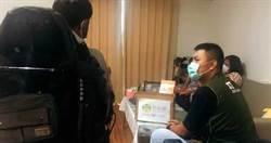 香腸伯養2子女遇經濟寒冬 慈善團體成立「防疫專區」相助