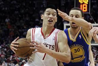 NBA》美媒評價:林書豪應是選秀前10