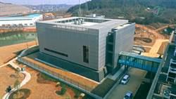 俄微生物專家:武漢實驗室「做了絕對瘋狂的事」