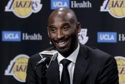NBA》被當笑話?Kobe當年試訓快艇遭辱