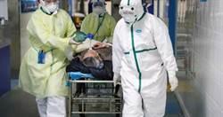 老婦病逝火化 1個月後…醫院通知「她還活著」家人全嚇瘋
