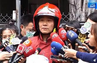 錢櫃5死火災 消防大隊長:整棟樓消防系統被關掉