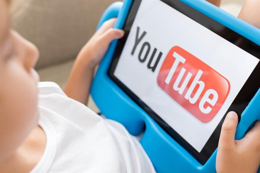 YouTube首支上傳影片是什麼?短短18秒點擊率破9千萬(示意圖/達志影像)