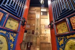 獨》信義區首見跨界私廚 胡同裹的寬巷子5月開賣