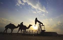 油價暴跌!美又1家石油商倒下 聲請破產