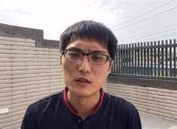 遭爆坑騙韓粉…對村長抱歉 挺韓大將陳品宏:希望我去死嗎?