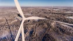 麥格理收購挪威Buheii風場 穩定供電至2038年