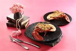 景觀高樓餐廳歡度母親節!粵菜慶團圓、芝士焗龍蝦有亮點