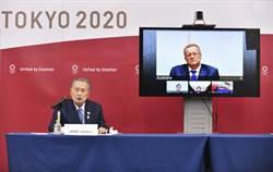 日本疾病專家潑冷水 東京奧運明年辦不成