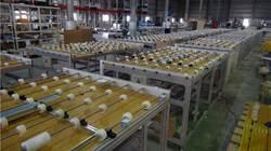 中科添新力軍 川岳機械砸4億進駐二林園區