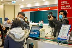 台灣防疫有成外媒搶報 CDC、教育部、中信銀入鏡