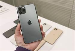 蘋果迷哭哭 iPhone 12量產恐延後一個月