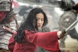 《23講古堂》清朝女學木蘭從軍 竟持刀硬上男下屬