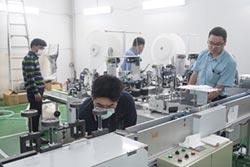 專家傳真-新冠肺炎給予台灣科技業的啟示