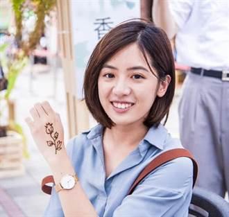 錢櫃大火釀5死 學姊曝心聲...游淑慧痛批!