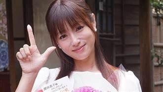 深田恭子穿睡衣「0修圖素顏自拍」為醫護打氣!真實膚況引熱議