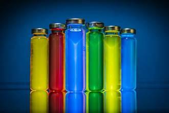 默克從柯尼卡美能達取得顯示器應用OLED專利