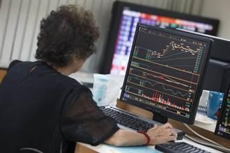 股災時撿這5檔股票 最多賺40%!