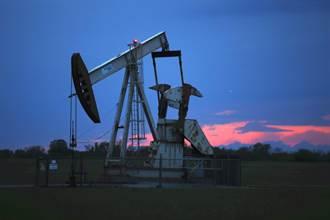 油價反彈告終?專家示警「大屠殺」噩夢恐重演