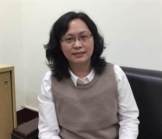 行政院稱僅1.8萬勞工「無薪假」在野黨齊批假資訊