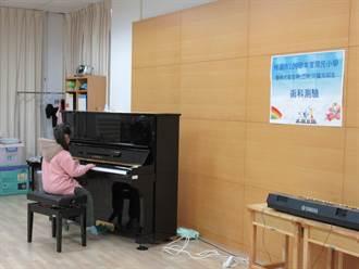 27畢業生僅2人升音樂班 桃教局長坦言:門太窄