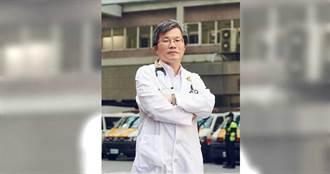 新冠肺炎凝血併發症恐使年輕人突然中風 兒科醫:一擊消滅大部分大腦