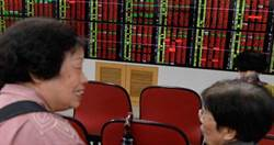 11檔股價創新高 防疫概念個股最高漲幅57.55%