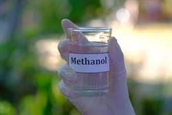 喝甲醇可抗新冠肺炎?專家驚:千萬母湯