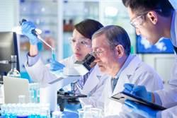 《好好聽》間質幹細胞可治新冠肺炎?博士這樣說