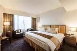 台北花園大酒店「住滿24小時玩台北」住房專案 兩人同行每人950元起