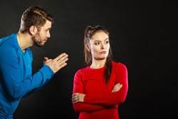 看黑猩猩交配影片也想要!妻忍夫20年 怒列24大罪狀離婚